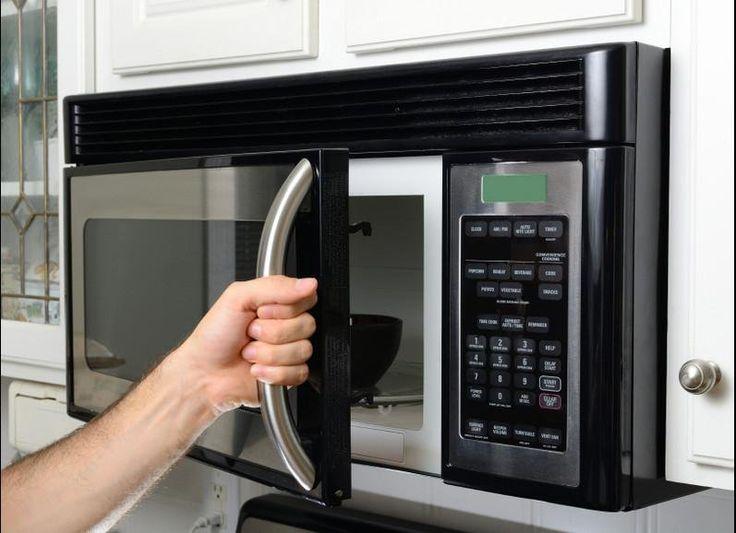La autora del blog UNA PIZCA DE HOGAR viene a ayudarnos a sacar todo el partido posible al microondas. ¡No solo sirve para calentar o cocinar comida!
