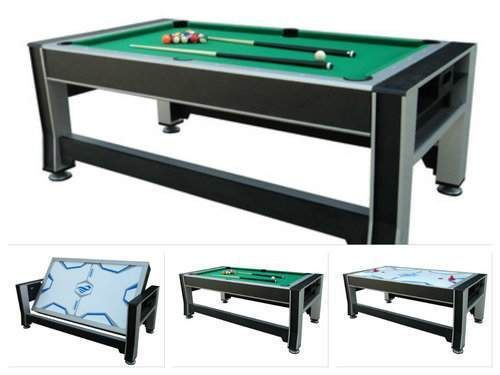3in1-Game-Table-Room-Multi-Indoor-Combination-Billiard-Air-Hockey-Pool-Family-7-039
