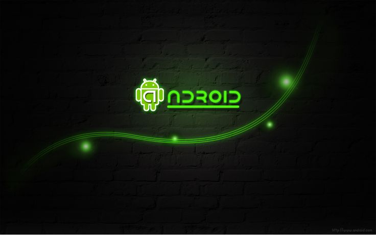 Android training Hyderabad