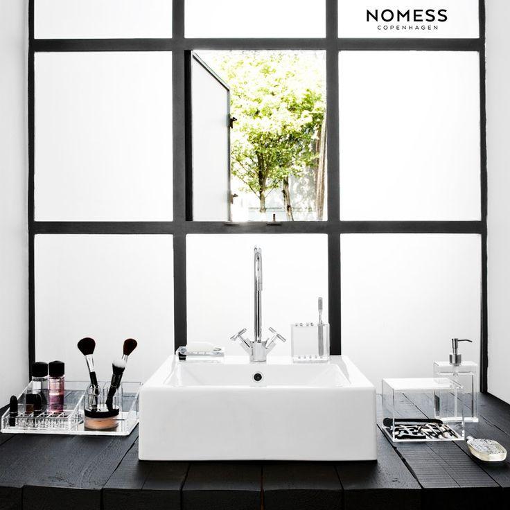 17 migliori idee per il bagno su pinterest colori per - Idee x il bagno ...