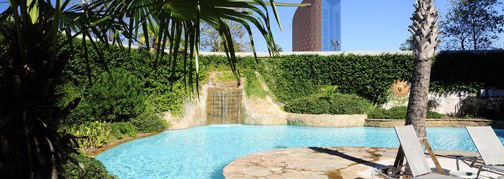 Choctaw MS Hotels | Pearl River Resort | Philadelphia, Mississippi