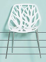 tree chair Mr Price Home
