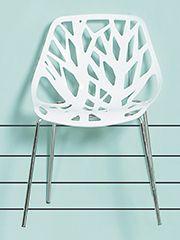 tree chair Mr Price Home