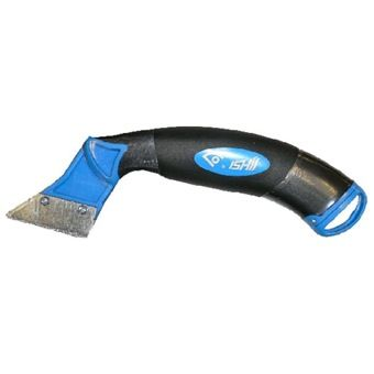 ISHII TILE GROUT SAW GS-PRO