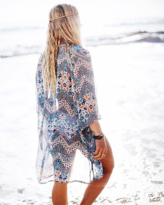 22 best Kimono Cardigan images on Pinterest | Kimono cardigan ...