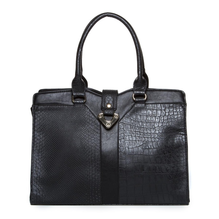 The davie purse from shoedazzle.com