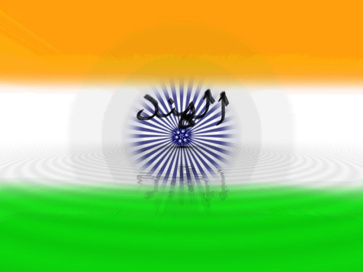 10+ Images About INDIAN FLAGS On Pinterest