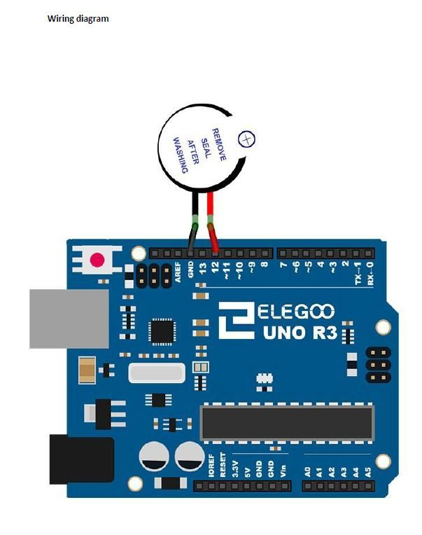 33 arduino lessons inventor boy electronics ideas in 201933 arduino lessons inventor boy electronics ideas in 2019 pinterest arduino, electronic circuit design and electronics projects