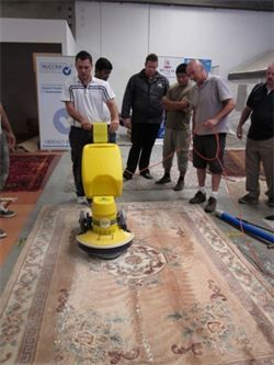 Ballarat Vacate Cleaners sources one of the most proficient carpet cleaners in Ballarat. We have been providing house cleaners throughout Ballarat, for years. Our experts have acquired expertise in carpet steam cleaning and other household cleaning jobs.  Address: 69 Haddon School Road Haddon Victoria 3351, Australia Phone No: 0448200684