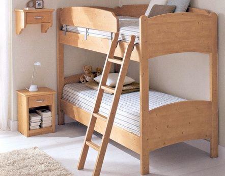 scandola-mobili-letto-castello-luna