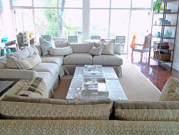. 105 best Quatrine Home Interiors images on Pinterest