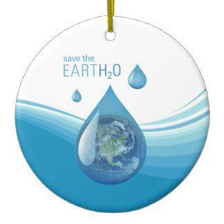 Save Earth Slogans Gifts - Save Earth Slogans Gift Ideas on Zazzle