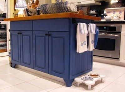 Kitchen Island On Legs best 25+ nautical kitchens with peninsulas ideas on pinterest