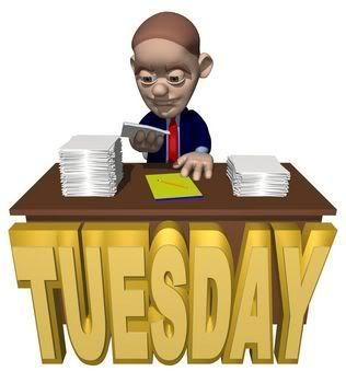 Happy Tuesday Pictures Funny | Funny Happy Tuesday Pictures - Happy Tuesday Pictures for Myspace