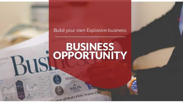 New shared business consept. This company have helped me, to finaly earning good money online.  #Explosive #Global #business #Sucsess