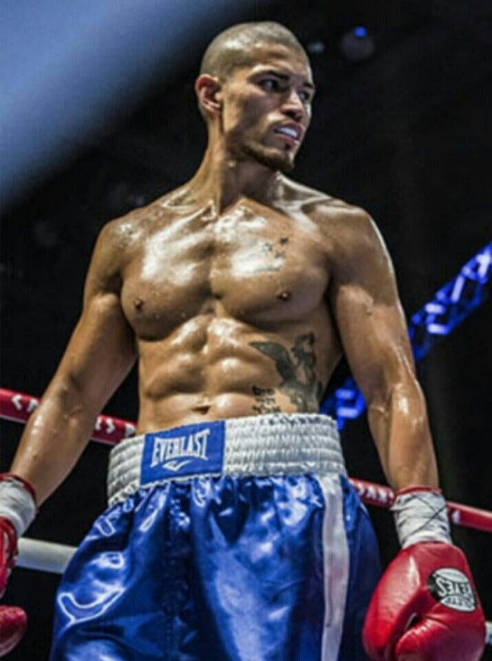 Miguel Gomez _FX The strain and New movie Southpaw | The ...
