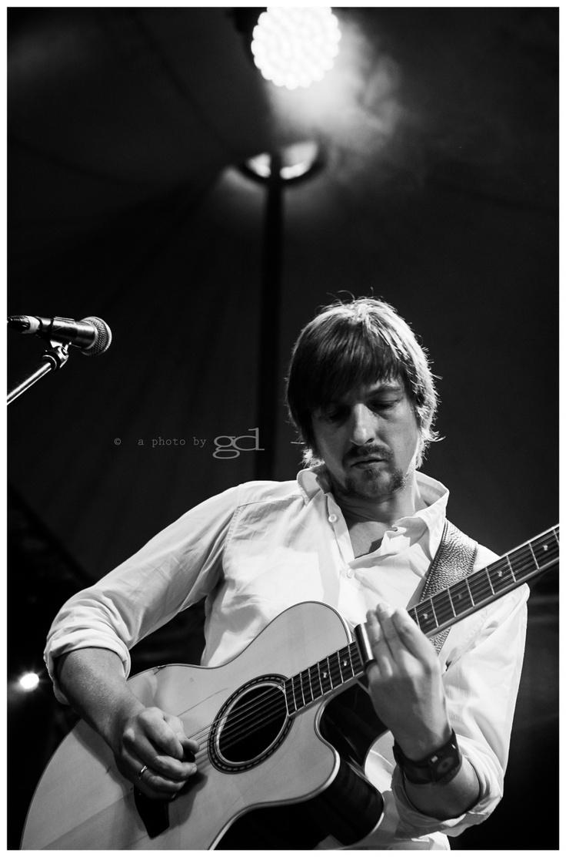 Albert Frost, Splashy Fen 2012 ©aphotobygd