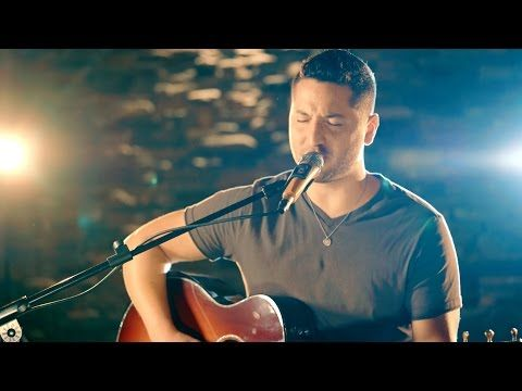 Hanging By A Moment - Lifehouse (Boyce Avenue acoustic cover) on iTunes & Apple Music - YouTube