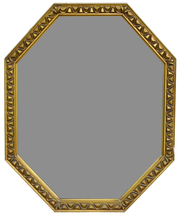 Image Result For Mirror Wall