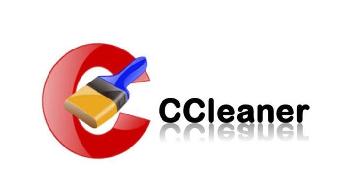 CCleaner é a ferramenta número um para limpar o seu PC. Ele protege a sua privacidade e torna o seu computador mais rápido e mais seguro!
