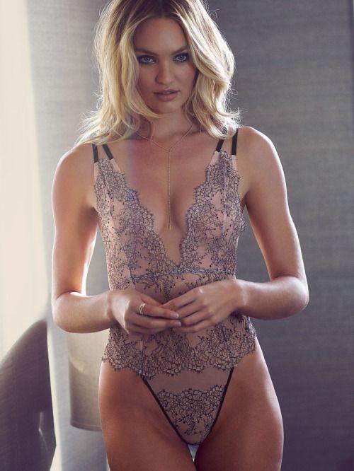 Измены жён в порно фото русским мужьям