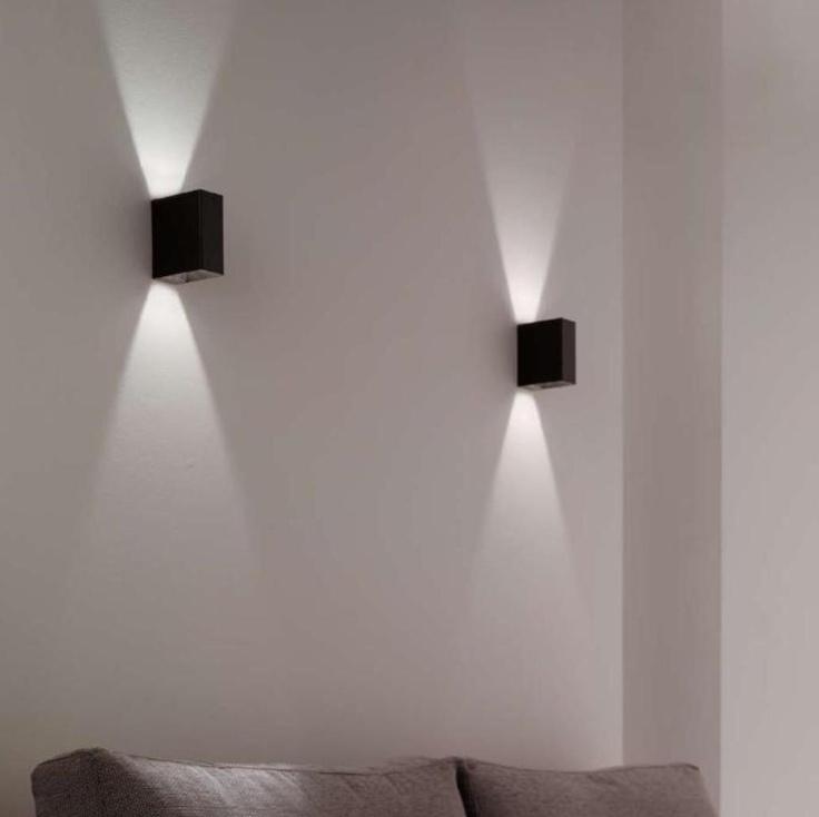 sunrise wandlamp light pinterest sunrises. Black Bedroom Furniture Sets. Home Design Ideas