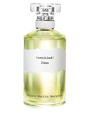 Maison Martin Margiela (untitled) L'eau/3.4 oz, Saks Fifth Avenue