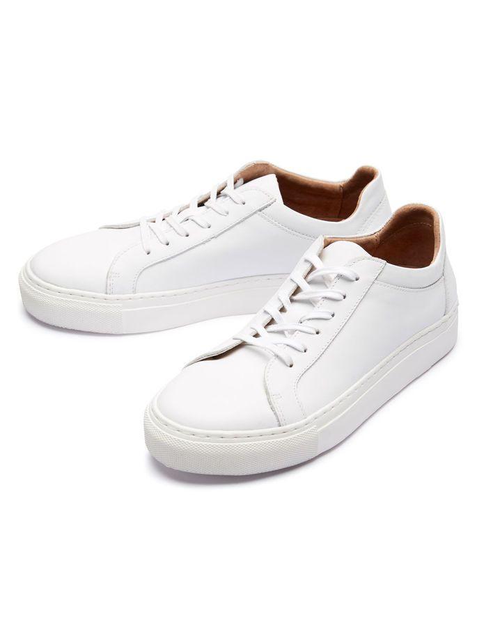 Chaussures De Sport Lacer Imitatienubuck Nu Pour Les Femmes Esprit p7AiwvhIJ