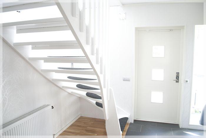 vit trapp - Sök på Google