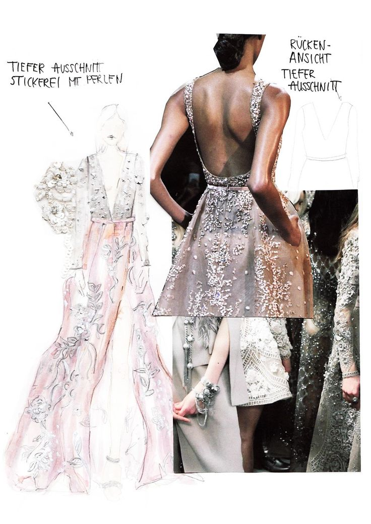 explore fashion graphic design