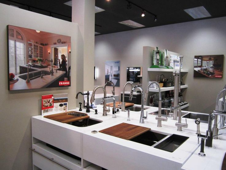 showroom ideas showrooms faucets sinks display ideas chicago forward