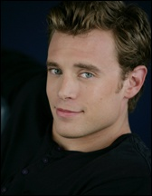 Billy Miller,the character,billy abbott who he plays on the young and the restless has always been a source of humor.
