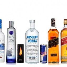 Bebidas alcoólicas: O vilão dos treinos?