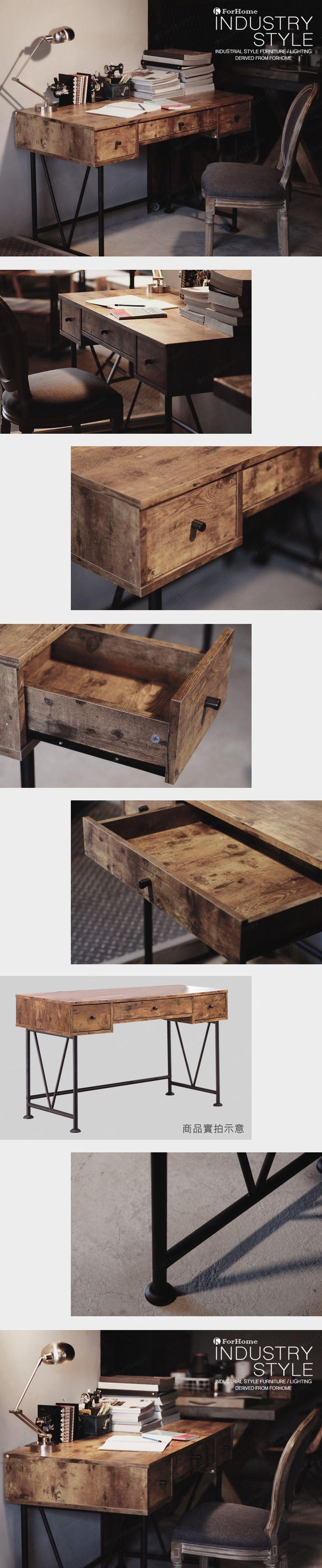 37 best furniture images on Pinterest   Arbeitsbereiche, Büroräume ...