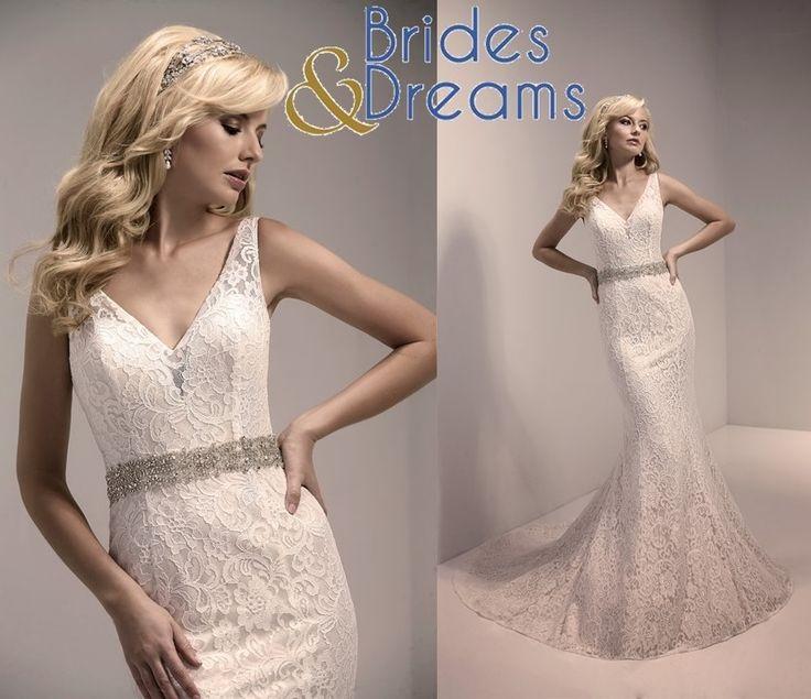 Velo Importado por la compra de tu vestido de novia! Y además hasta un 30% en vestidos de novia seleccionados* Brides and Dreams interior de Portal de Bodas Guatemala