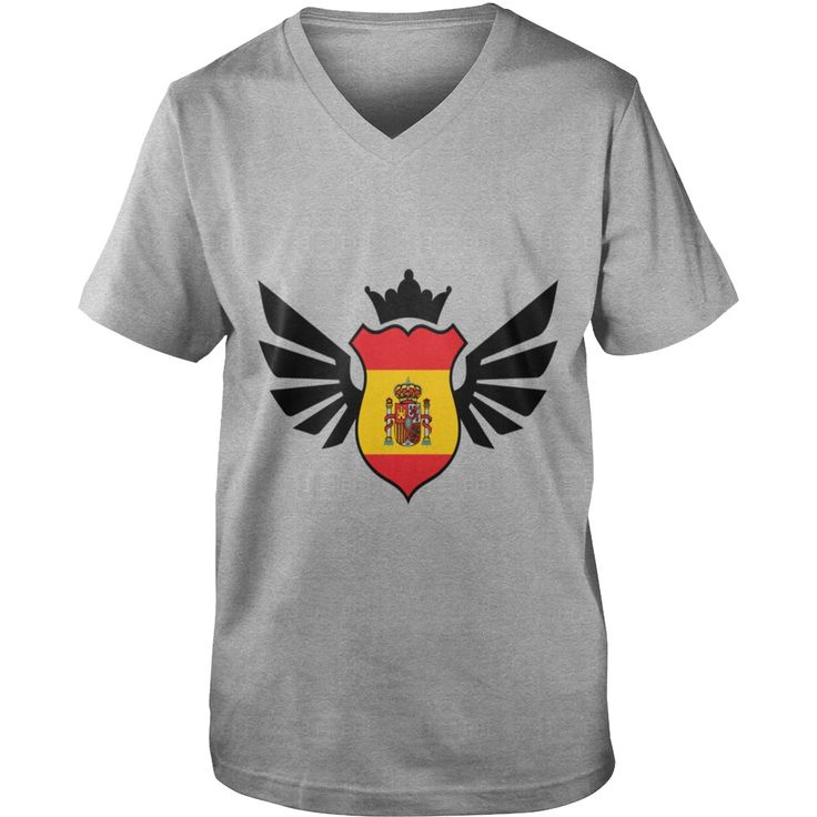 Spain soccer emblem flag T-shirt 2  #gift #ideas #Popular #Everything #Videos #Shop #Animals #pets #Architecture #Art #Cars #motorcycles #Celebrities #DIY #crafts #Design #Education #Entertainment #Food #drink #Gardening #Geek #Hair #beauty #Health #fitness #History #Holidays #events #Home decor #Humor #Illustrations #posters #Kids #parenting #Men #Outdoors #Photography #Products #Quotes #Science #nature #Sports #Tattoos #Technology #Travel #Weddings #Women