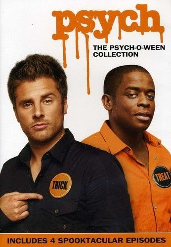 Psych-The-Psych-O-Ween-Collection-2012-REGION-1-DVD-New