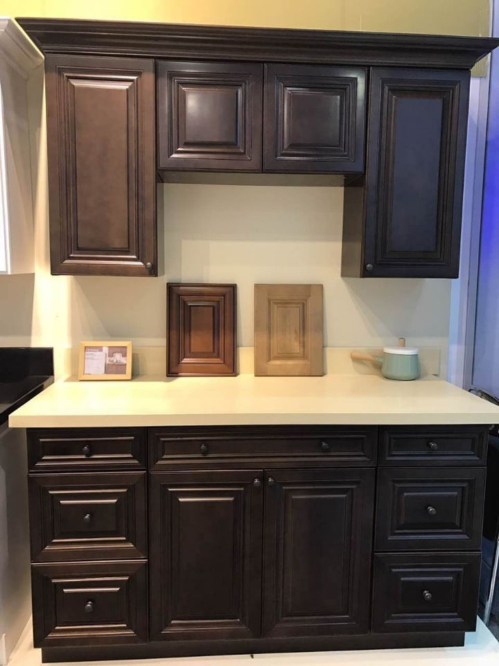 Kitchen Cabinets 2015 best 20+ solid wood kitchen cabinets ideas on pinterest | solid