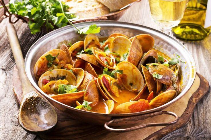 Trendurile in materie de turism culinar pentru 2015. Destinatii de vizitat in acest an - www.foodstory.ro