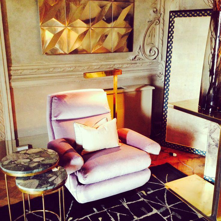 flair design furniture. flairdesignflorence florenceoccasional chairs flair design furniture 2
