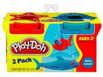 Play Doh - Hasbro