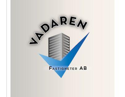 Logo Vadaren