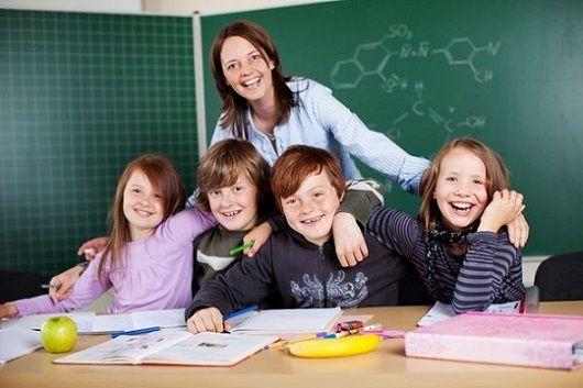 Trabajar como profesor en el colegio concertado San Fernando  https://www.cvexpres.com/2017/trabajar-como-profesor-en-el-colegio-concertado-san-fernando/