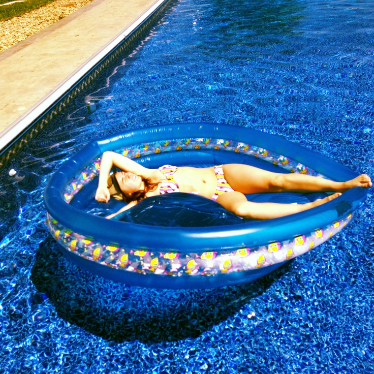 1000 images about epic pool floaties on pinterest for Epic pool show