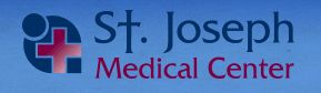 """St. Joseph Medical Center has again attained Magnet® recognition as part of the American Nurses Credentialing Center's (ANCC) Magnet Recognition Program®. It is the third time St. Joseph has earned this recognition, which is the highest honor an organization can receive for professional nursing practice. """"Magnet recognition is a tremendous honor and reflects our commitment to delivering the highest quality of care to this community,"""" said Deb Ohnoutka, Chief Nursing Officer of St. Joseph."""