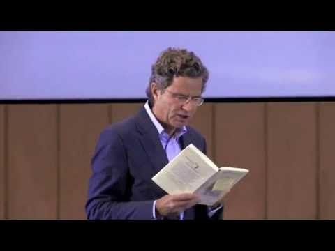 """▶ Dr. Florian Langenscheidt """"Vom Glück des Gründens"""" - Entrepreneurship Summit 2012 in Berlin - YouTube"""