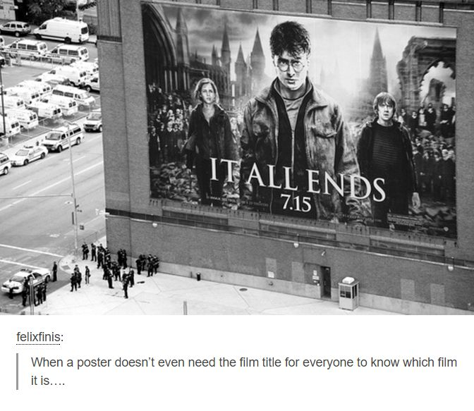 *starts crying cause there's no more Hp