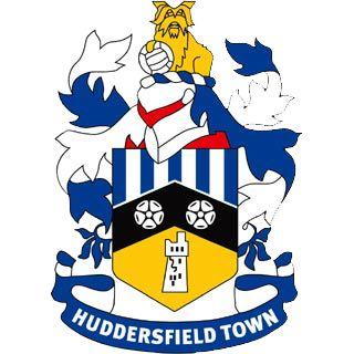 Huddersfield Town A.F.C. - Wikipedia