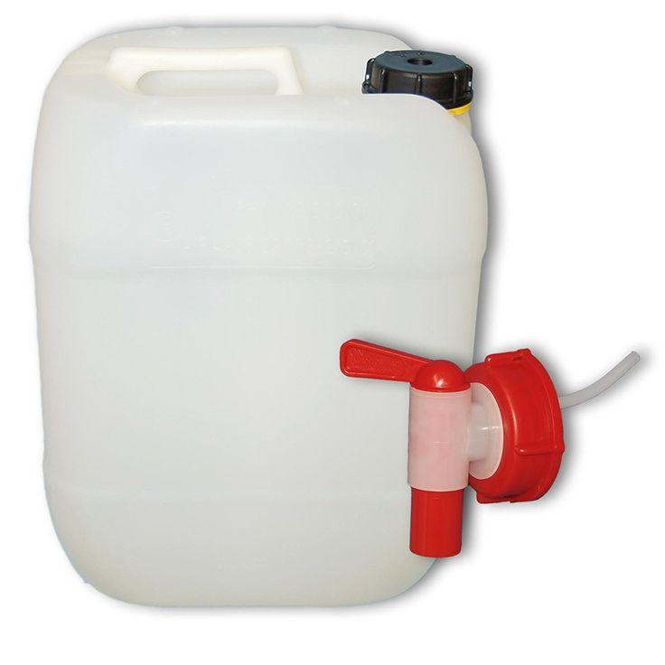 25+ ide terbaik Wasserkanister 20l di Pinterest | Pantryküche ikea ... | {Pantryküche ikea 33}