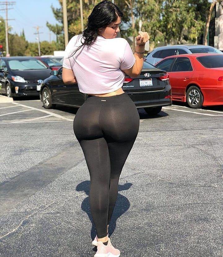 Big penis big breast buttocksex girl